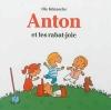Anton et les rabat-joie.jpg