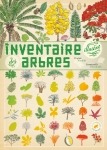 INVENTAIRE-DES-ARBRES.jpg