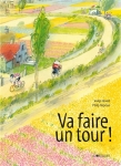 Va faire un tour!.jpg