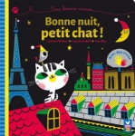 nuit,sommeil,chat