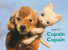 Copain Copain.jpg