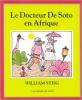 Dr De Soto Afrique.jpg
