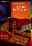 Je t'écris de Berlin.jpg