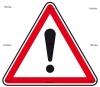 Attention !.jpg