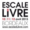 LogoEscale2015.jpg