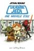 Académie Jedi.jpg