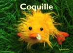 Coquille.jpg