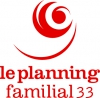 Planning Logo Blanc.jpg
