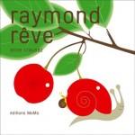 raymond rêve.jpg