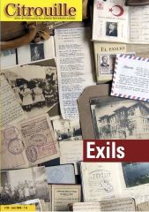 Citrouille n° 53 Exil.jpg