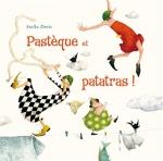 Pastèque et patatras!.jpg
