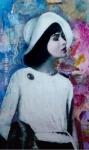 MLD Femme au chapeau.jpg