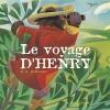 Voyage d'Henry.jpg