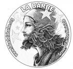 Logo La Barbe.jpg