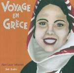 Voyage en Grèce.jpg
