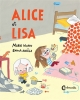 Alice et Lisa.jpg