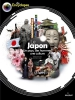 Le Japon.jpg