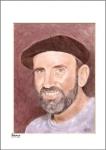 Lucien-Arlaud-portrait.jpg