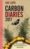 Carbon diaries 2017.jpg