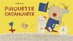 Pirouette….jpg