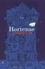 Hortense au plafond.jpg