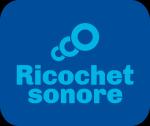logo Ricochet_WEB.png