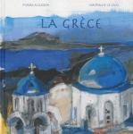 La Grèce.jpg