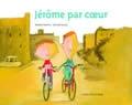 Jréôme.jpg