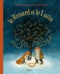 Le Renard et le Lutin.jpg