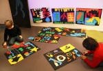 enfants atelier ABC'art.jpg