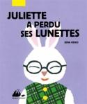 Juliette a perdu ses lunettes.jpg