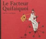 Facteur Quifaiquoi.jpg