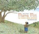 Mama Miti.jpg