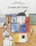 Contes de Grèce.jpg