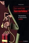 Quis sont les terroristes.jpg