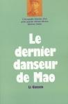 Danseur Mao.jpg