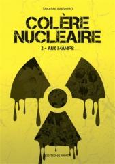Colère nucléaire2.jpg