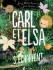 Carl et Elsa.jpg
