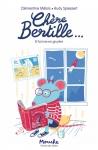 Chère Bertille.jpg