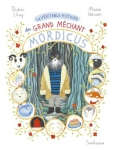 Grand méchant Mordicus.jpg