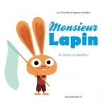 Monsieur Lapin T2.jpg