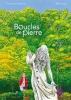 bouclesdepierre.jpg
