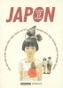 Japon 17 auteurs.jpg