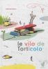 Le vilo de Toticolo.jpg