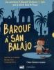 Barouf San Balajo.jpg