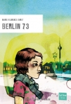 Berlin 73.jpg