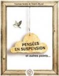 pensées suspension.jpg