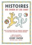 Histoires de chien et de chat.jpg