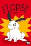 Flopsy.jpg