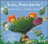 Lulu, présidente!.jpg